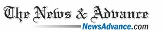 6news-advance