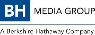 bh-media-group-logo-with-tagline-002