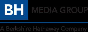 bh-media-group-logo-with-tagline-002