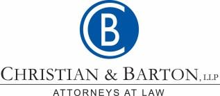 christianbarton_logo