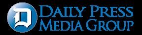 dp-media-group_side-stack-2014-002